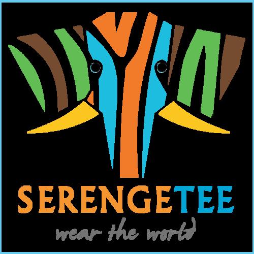 Serengetee_Sticker_Final