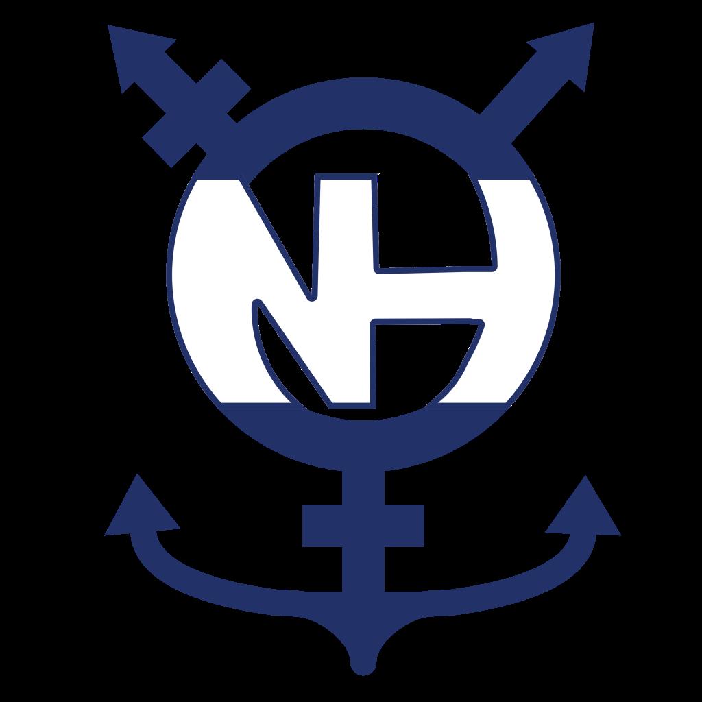 Transgender Sailors