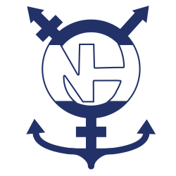 Transgender Sailors