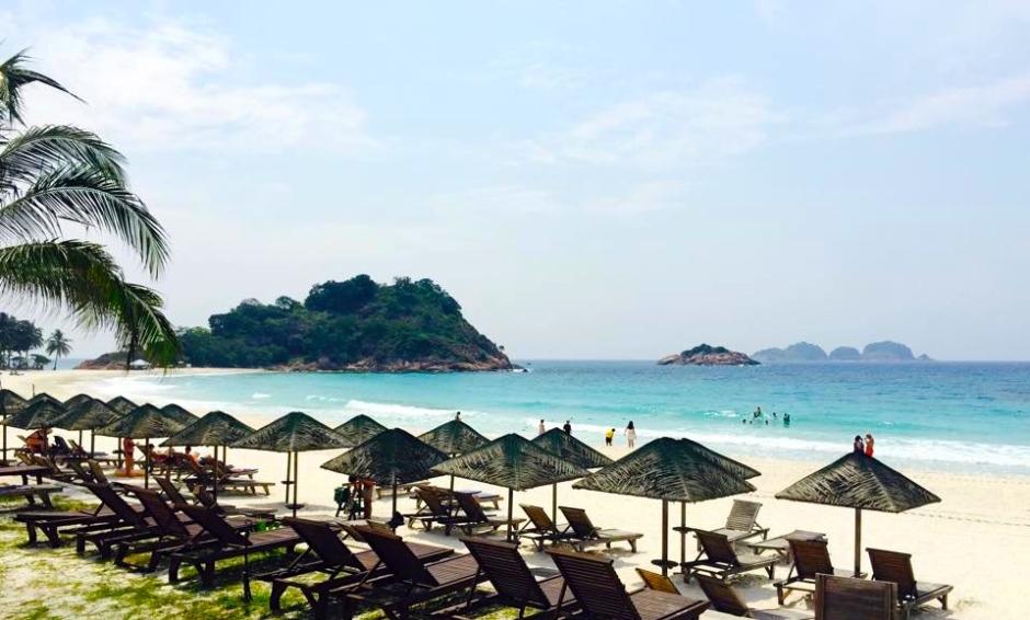 10400052 835049763245752 4279494799304212617 n2 Snorkeling at a Beach Paradise: Redang Island, Malaysia