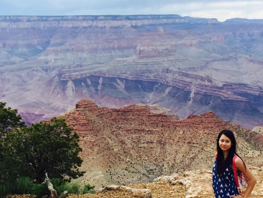 11032222 10153053444483246 6167611429868977975 n Travel guide: Arizona summer fun