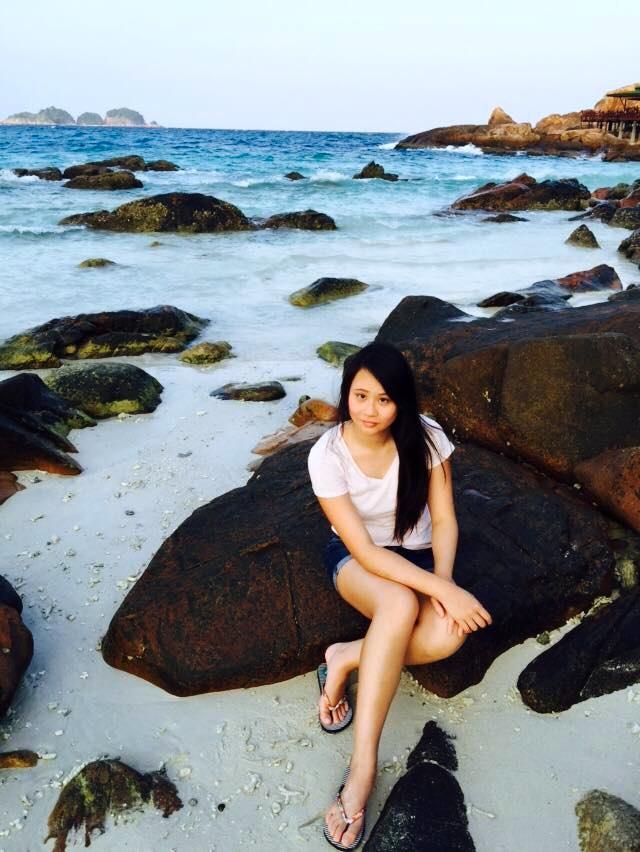 11200835 835638546520207 2387854895607032064 n1 Snorkeling at a Beach Paradise: Redang Island, Malaysia