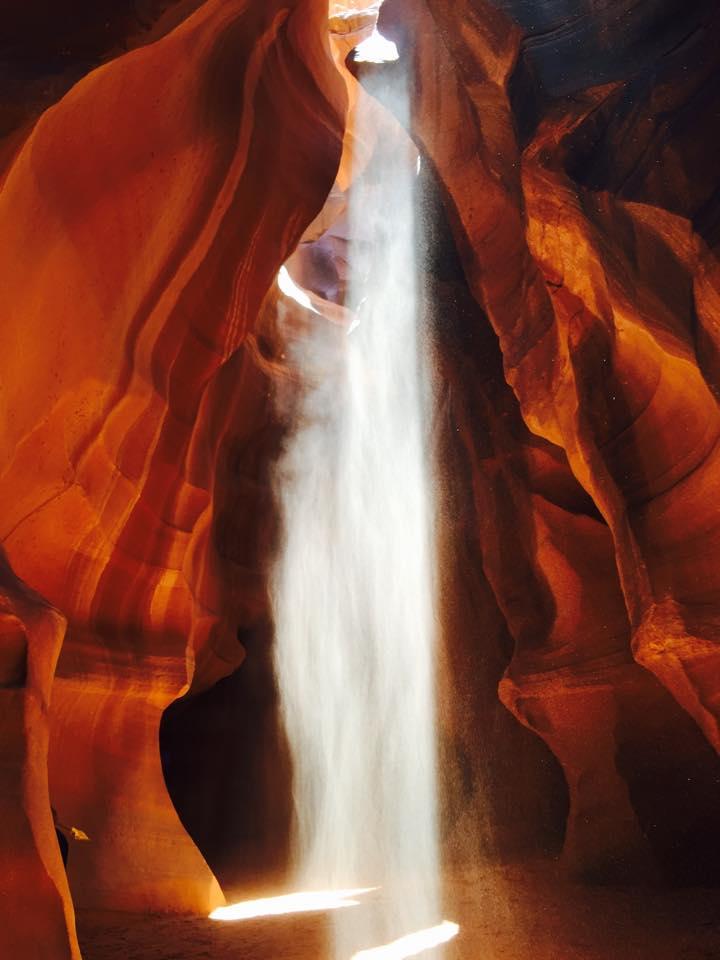 11401441 10153051195828246 3083709920895411459 n 1 Travel guide: Arizona summer fun