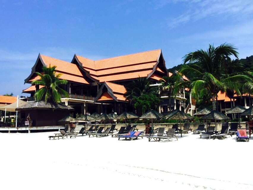 11403383 835049819912413 3443858690857956861 n1 Snorkeling at a Beach Paradise: Redang Island, Malaysia