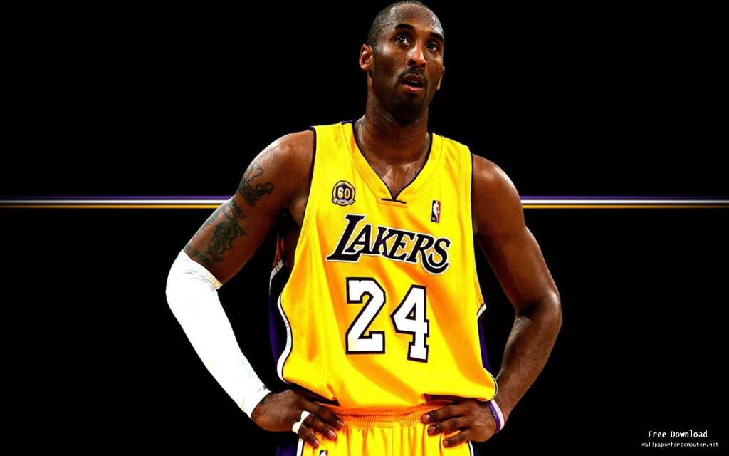 1369500633_kobe_bryant_lakers-sports_theme_hd_wallpaper_1280x800