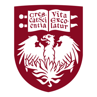 University_of_Chicago_Modern_Etched_Seal_1.svg
