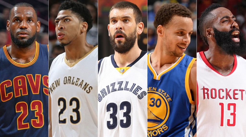 150521115101-14-15-all-nba-team-5pack.1200x672