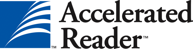 Image result for accelerated reader