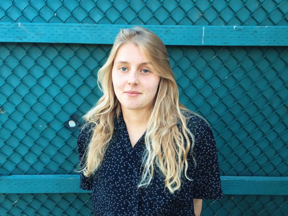 img 0303 1 Humans of Mira Costa: Oia Walker van Aalst