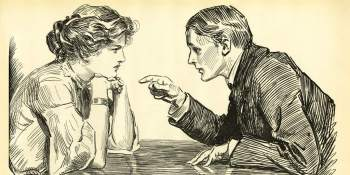 Image result for Victorian England female oppression