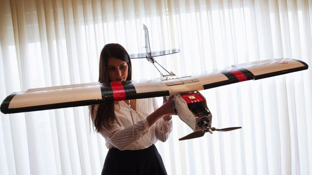 precisionhawk-drone