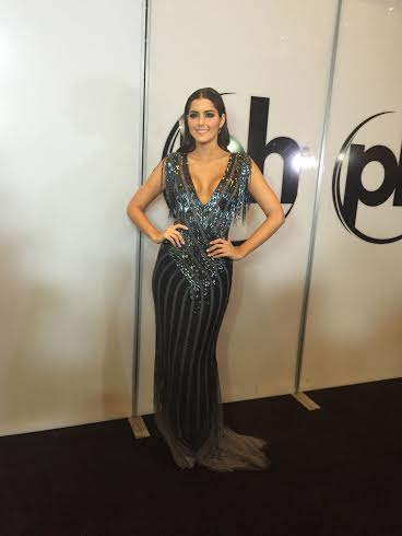 unnamed 151 Miss Universe 2015: Live from the red carpet