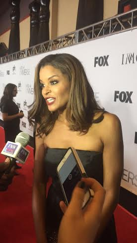 unnamed 21 Miss Universe 2015: Live from the red carpet