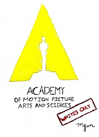 export 2016 01 29 10 38 35 11 Opinion: The Academy of Motion Picture Arts and Sciences is racist