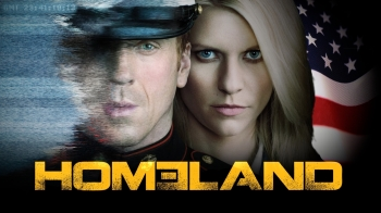 homeland 14 Who Inspires You?