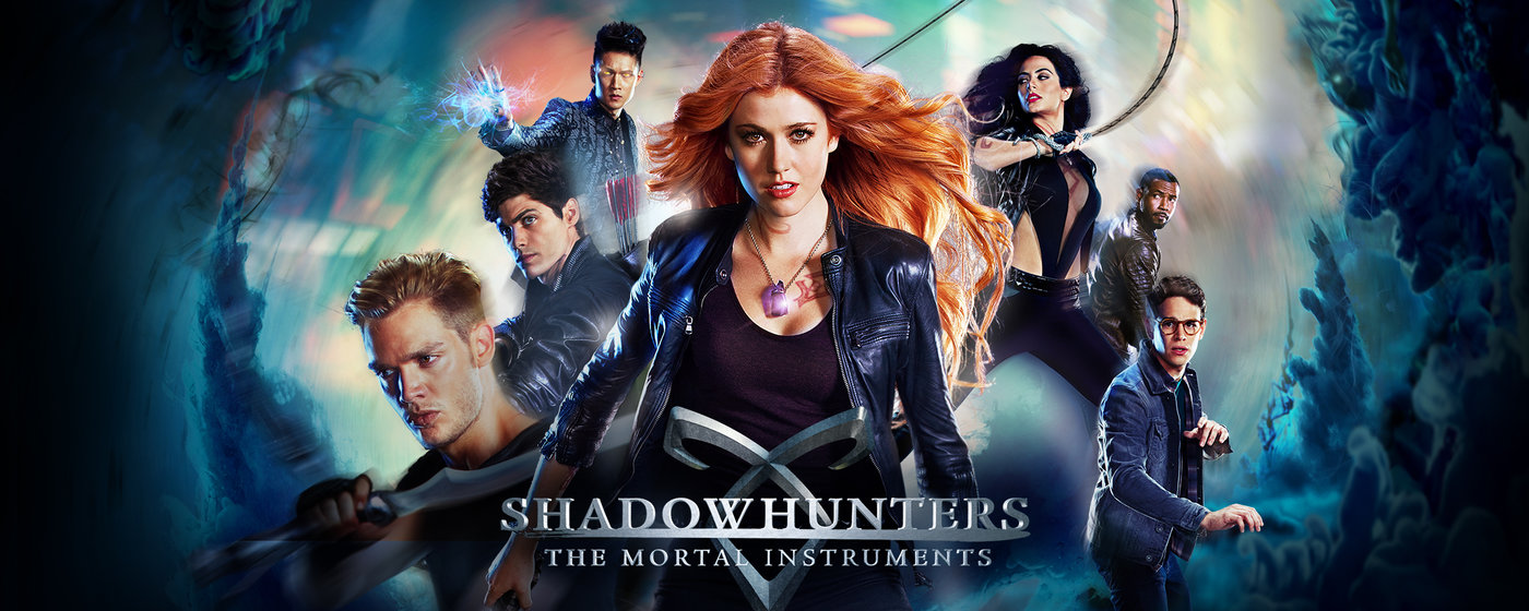 "New ""Shadowhunters: The Mortal Instruments"" TV show fails to deliver"