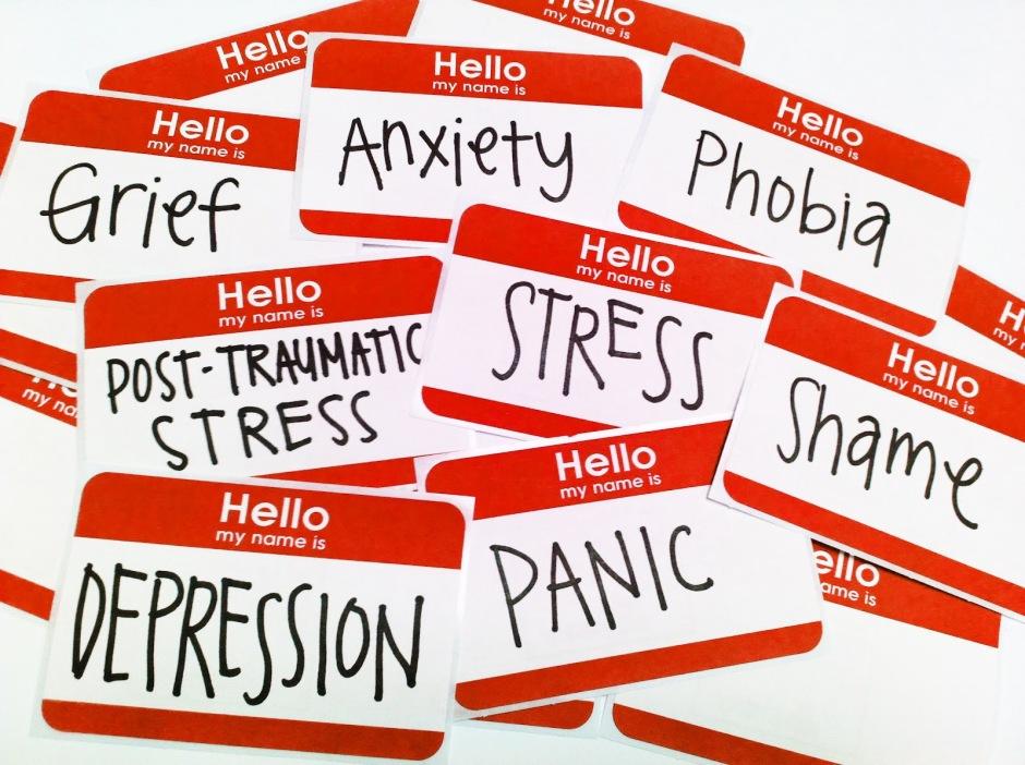 635891128172654399236454661 mentalhealth Exploring Mental Health at Arcadia
