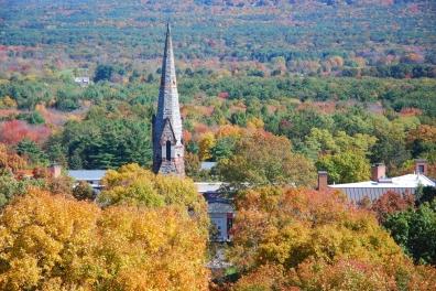 Amherst-College (1)