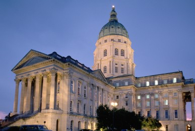 kansas state captial Why you should care about the Kansas education crisis