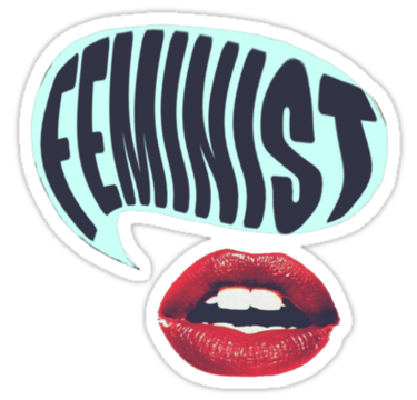 the victorian period marked great progress in feminist movement The victorian period, generally the time between 1837 and the 1890s, is named after britain's queen victoria, a long lived and highly influential monarch in an era when women had little power or opportunity.