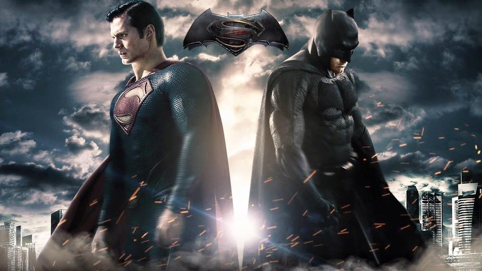 12321337 978924865524907 7645892858087061006 n Batman v Superman Review: We deserve better