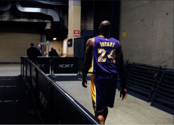 cocnxh Dear Kobe Bryant: If I could just say � HS Insider
