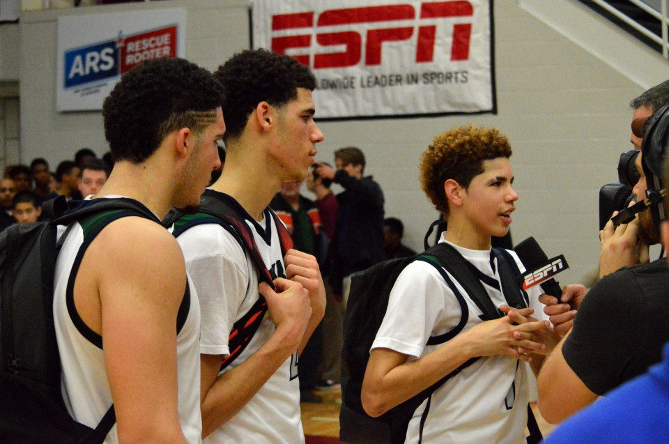 lonzo-ball-ucla-commit-brothers-lamelo-liangelo-lead-chino-hills-high-school-to-hoophall-classic-win-a332c605c927d343