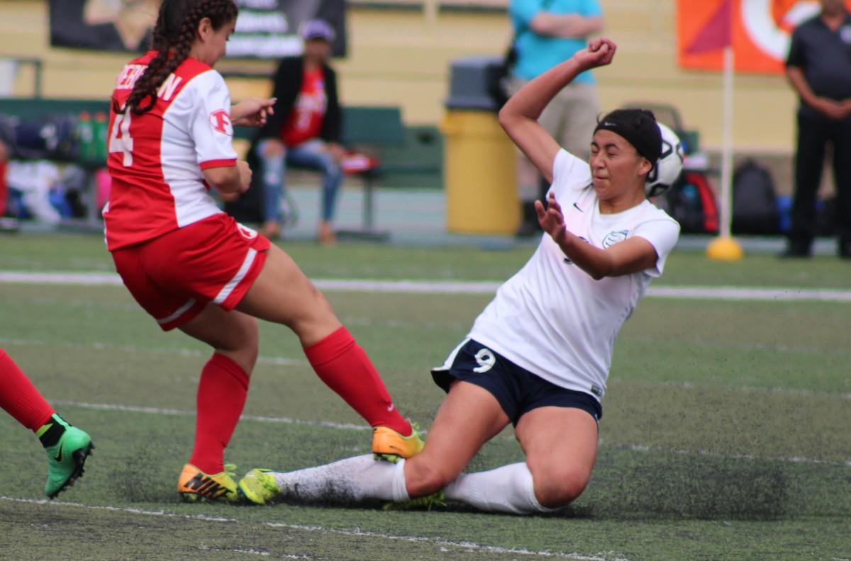 girls soccer girls soccer