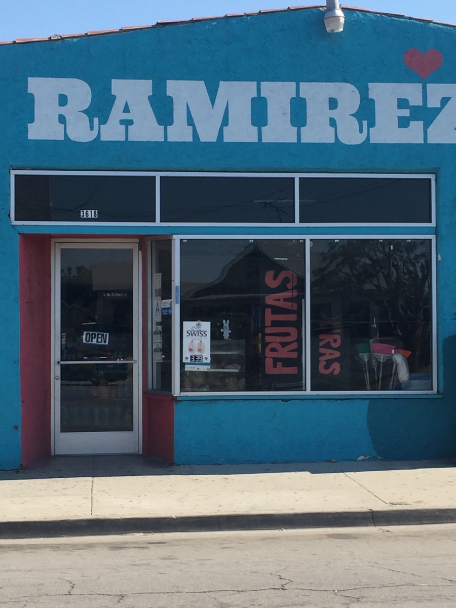 RamirezMarket-MendozaFergie02