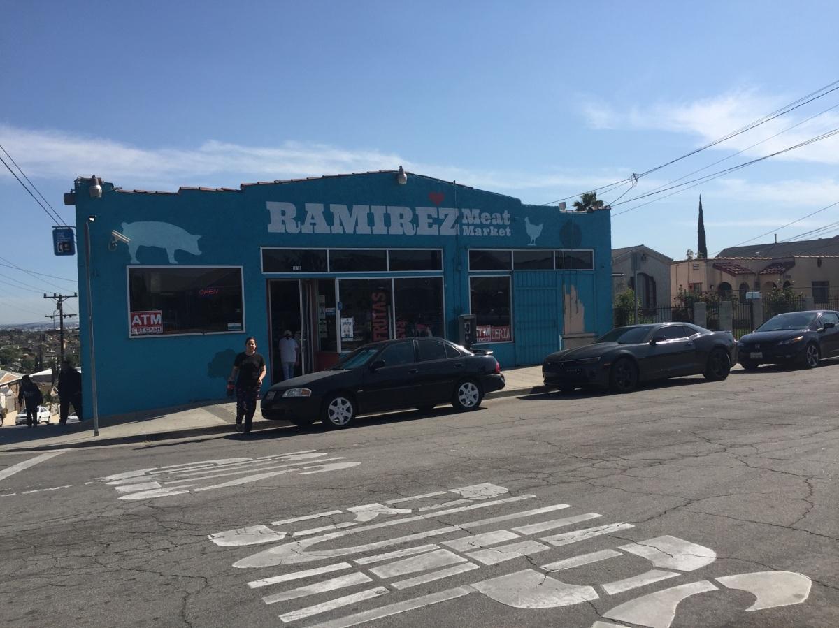 RamirezMarket-MendozaFergie03