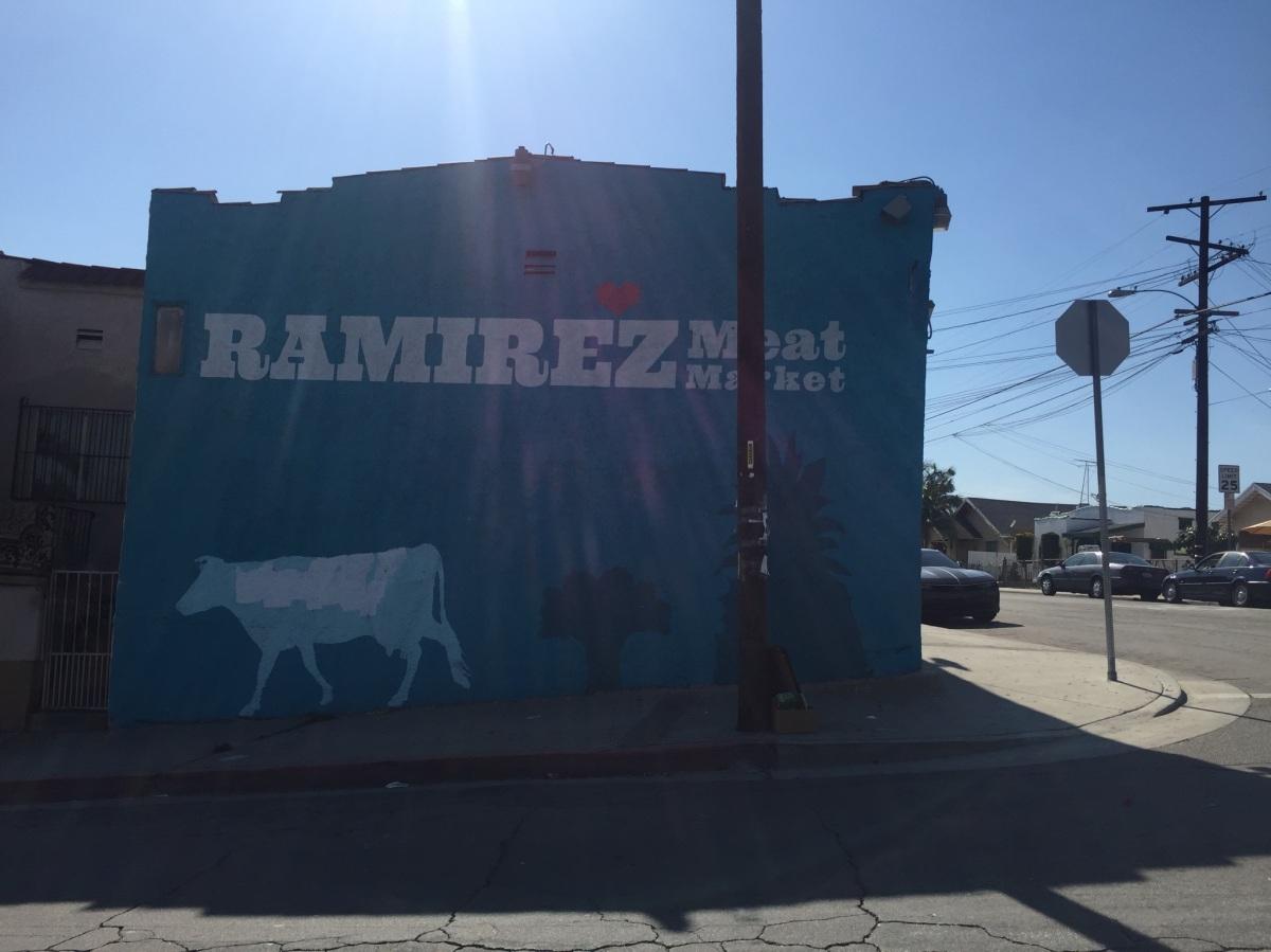 RamirezMarket-MendozaFergie06