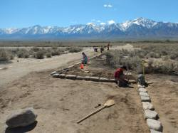 12898206 1174176412615470 1739963032043893889 o Revisiting Manzanar 74 years after Executive Order 9066
