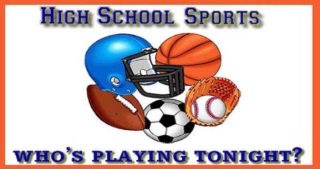 img 1943 1 High school revolves around sports