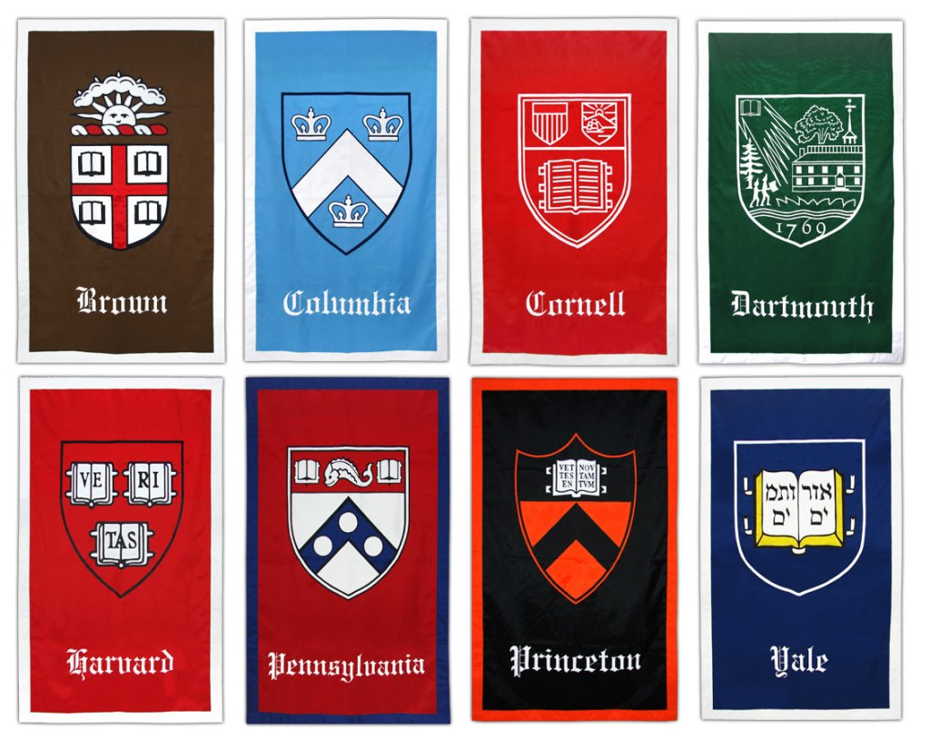 ivy league Early Admission   the advantage for getting a yes to Ivy League and other top notch universities