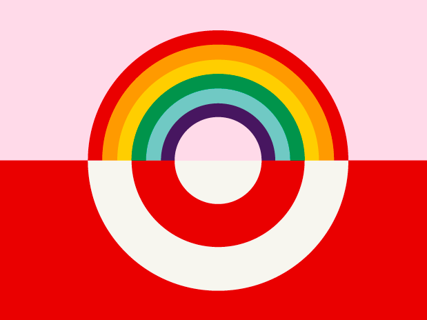 target-just-took-a-big-step-for-transgender-customers.jpg