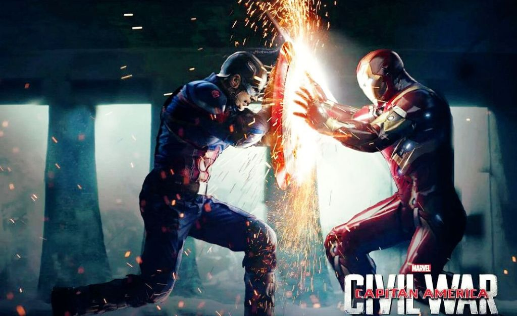 2016 05 05 1462415681 9859308 captainamerica Post 9/11 world: What caused the rise of superhero movies