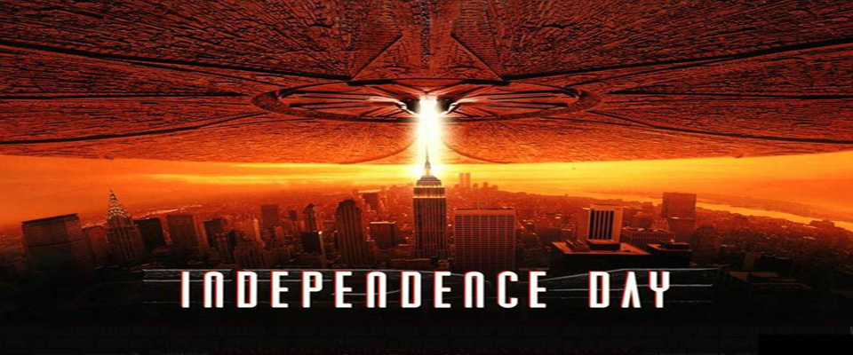 independence day Q&A with Brent Spiner on Independence Day: Resurgence