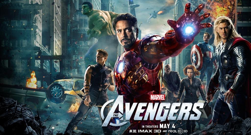 The_avengers_poster-banner