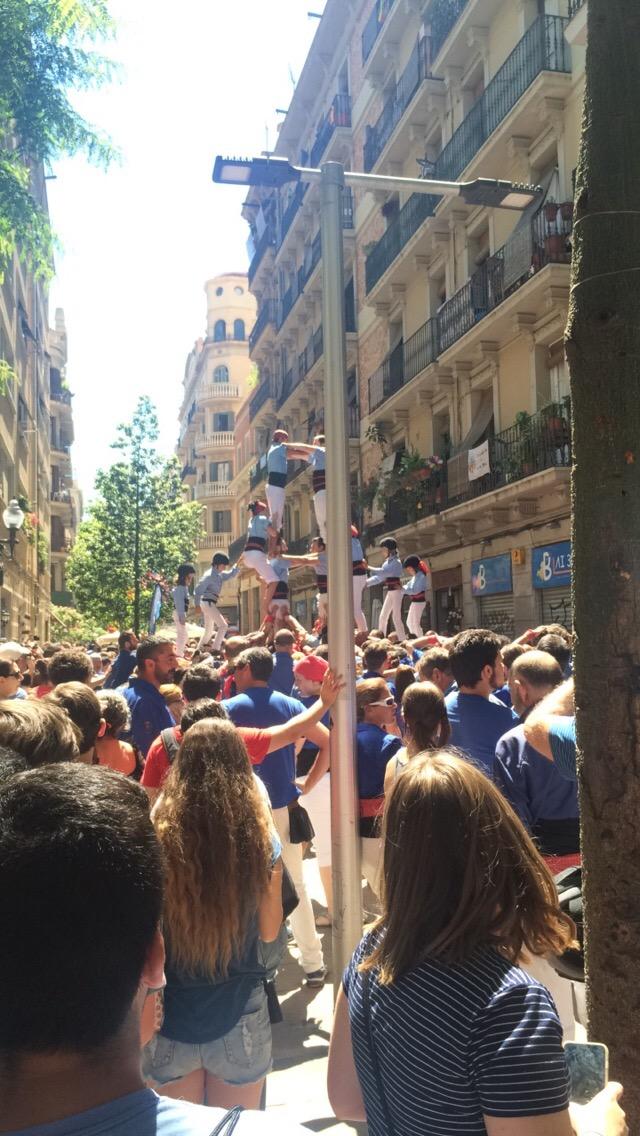 img 0031 Last weeks in Barça...