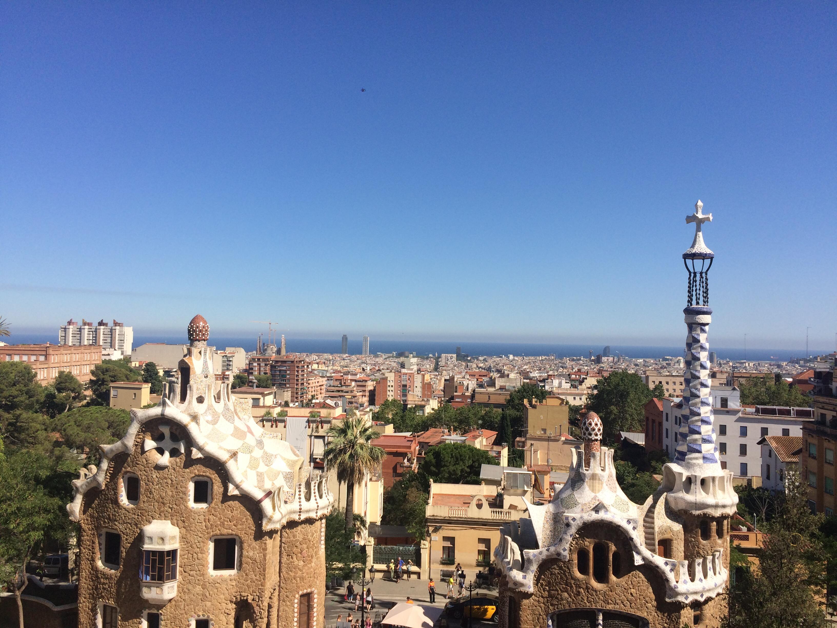 img 0092 1 Last weeks in Barça...