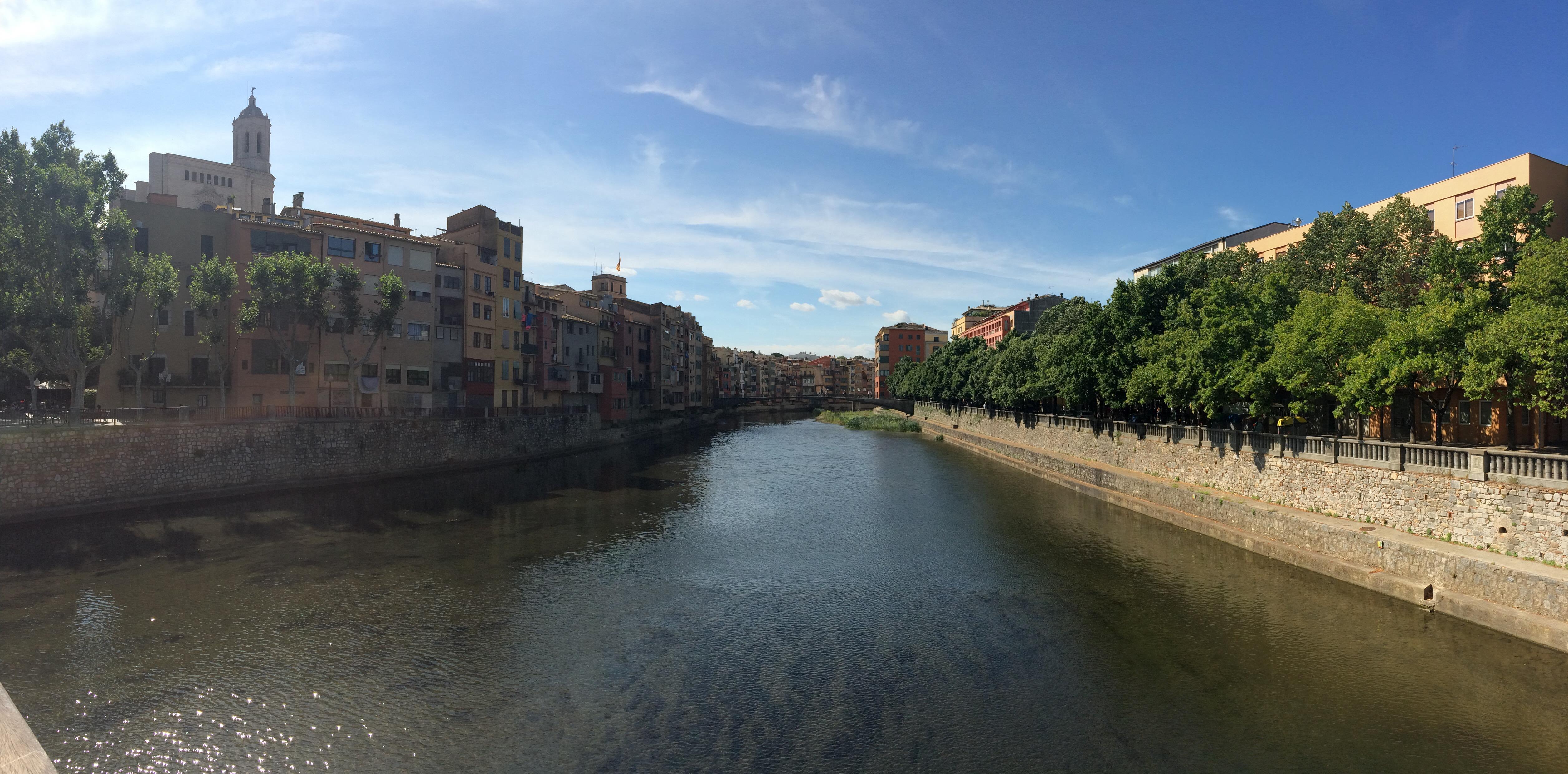 img 9913 1 Last weeks in Barça...