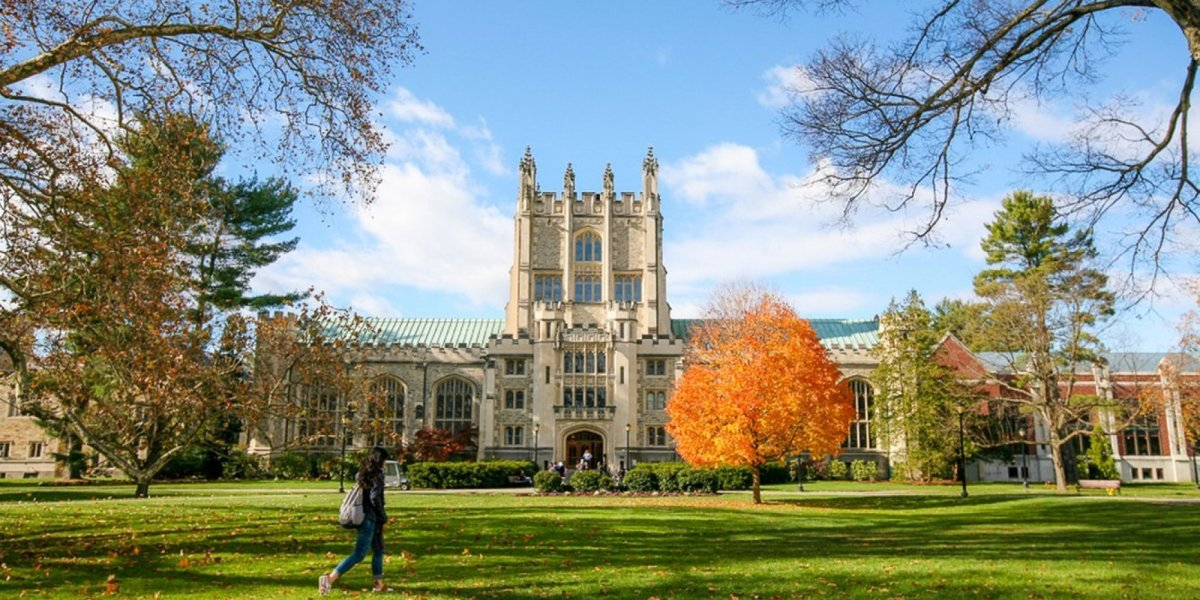 o-VASSAR-COLLEGE-facebook