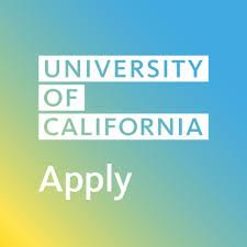 unnamed 12 The University of California application goes live Aug. 1