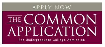 unnamed 3 Prepare for the 2016 2017 Common Application
