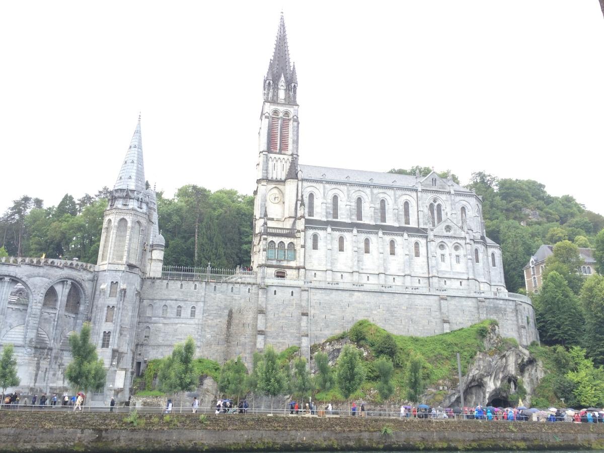 Lourdes trip 229