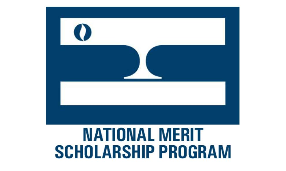national merit scholarship semifinalists announced hs insider