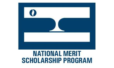 Image result for national merit scholarship