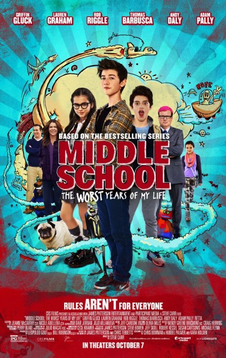 thomas barbusca Meet 13 year old Thomas Barbusca, Hollywoods rising young talent