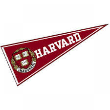 unnamed Who gets into Harvard?