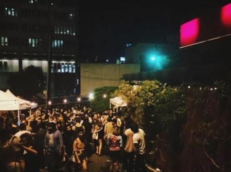 11899915 10207395014974464 1451987033100322926 n Echo Park Rising: Connecting LA music lovers alike